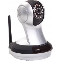 Cheap Cloud IP Camera/IP PTZ Camera/IP Camera with CRM System for sale