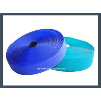 Cheap Wholesale nylon Hook and Loop velcro tape,colours for sale