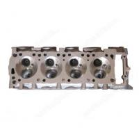 8 Values Performance Mitsubishi 4G54 Cylinder Head OEM NO MD311828 AMC910075