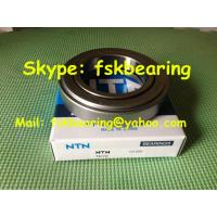 Buy cheap High Quality Clutch Release Bearings Automobile Accessories , CT70B from Wholesalers