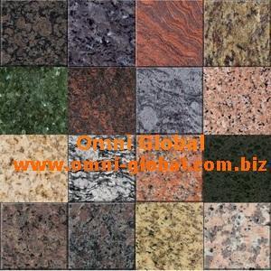 Cheap Granite Stone/ Granite Tile/ Granite Countertop for sale