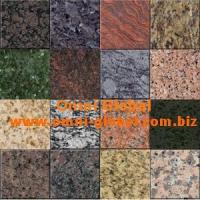 Quality Granite Stone/ Granite Tile/ Granite Countertop wholesale