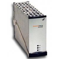 Cheap Control Cabinets Eltek Micropack , 24 / 240 WOR G2 241120.200 Network Access Equipment for sale