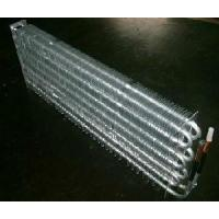 Cheap Aluminum Condenser for sale