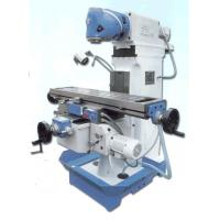 Quality Window Machine End Milling Machine wholesale