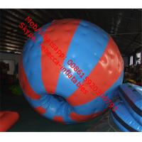 Cheap zorb ball zorb ball rental football inflatable body zorb ball soccer zorb ball for sale