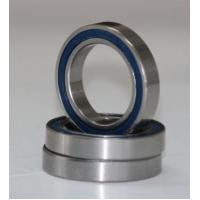 Cheap 6805-2RS  Deep Groove Ball Bearing for sale