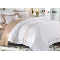 Luxury Patchwork Hotel Collection King Comforter Set Easy Clean
