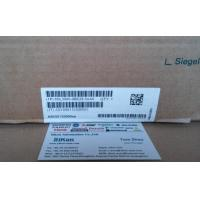 Cheap 6SL3000-0BE25-5AA0 Siemens 6SL3000-0BE25-5AA0 Simodrive 611 Line Filter for sale