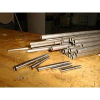 Cheap Nickel 200 Alloy Pipe Round for sale