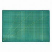 Cheap Cutting Mat, Customized Specifications are Welcome for sale