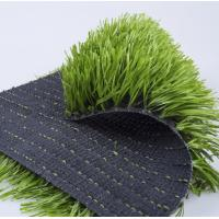 Cheap Professional Sport Artificial Turf Grass For Soccer Fields Landscaping for sale