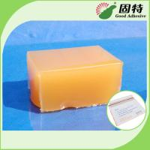 Cheap Hot Melt Adhesive Packaging Mail Envelope Sealing , Hot Melt Adhesive for sale