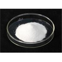 Cheap Econazole Nitrate 24169-02-6 Raw Materials Used For Skin Antiseptic Ointment for sale