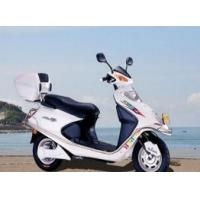 Cheap Electric motor scooter-small princess for sale