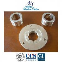 Cheap T- ABB Turbocharger / T- TPS Series Turbo Bearings For Marine Turbochargers Spare Parts for sale