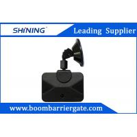 Cheap Waterproof High Speed Reader Parking Management Systems For Outdoor Use for sale