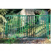 Cheap French Garden Gate for sale