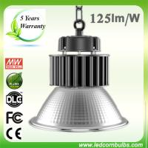 China DALI  200W LED High Bay Light  26000lm CE & RoHS certified on sale