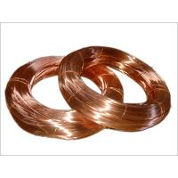 China High quality and high precision tinned wire jumper on sale