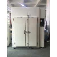 Cheap Customized Industrial Environmental Test Chamber Air Blast Drying Oven Available for sale
