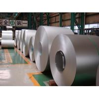 Structural Steel Plate Pipe Hot Dip Galvanized Steel Sheet Thickness 0.12MM - 3.0MM