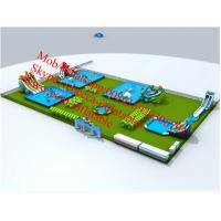 non inflatable pool above ground plastic swimming pool large inflatable water slide pool