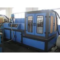 China 32 Cavities Hydraulic Compression Moulding Machine for 38mm Caps with Liner on sale