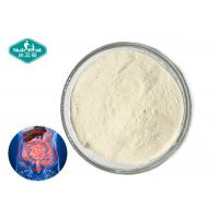 Cheap Improves Intestinal Microenvironment Probiotic Powder Streptococcus Thermophilus for sale