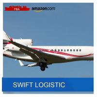 Cheap USA  Iinternational Freight Services Amazon Shipping Fast Dhl Express for sale