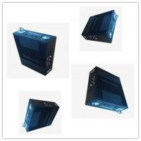 Buy cheap Value Added HDMI Wireless Transmitter for Emergency Communication System from Wholesalers