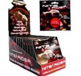 China Powerful LIBIGROW FDA healthy night Rider 1000MG natural  Male Enhancement  pills on sale