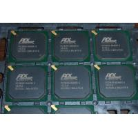PCI-X 3 Gb/s SAS 8-port Host Bus Adapter