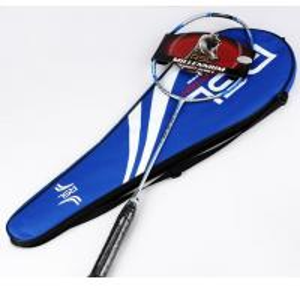 Cheap rsl badminton rackets bluk price for sale