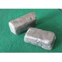 Steel Foundries Industry Rare Earth Minerals Cerium Metal Lumps Formula Ce