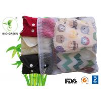 Cheap Anti Bacterial Washable Waterproof Changing Pad Machine Washable Style Founded for sale