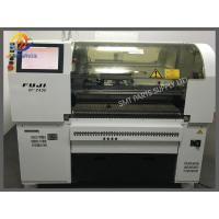 China Used SMT Equipment FUJI XP243e Pick and Place Machine / Chip Shooter Machine on sale