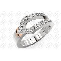 Stainless steel rings durability stainless steel rings for Stainless steel jewelry durability