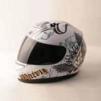 China Full Face Helmet,Motorcycle Helmet(JX-A5003 DOT/ECE Approved) on sale