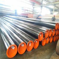 China Oxidation Resistant Duplex Stainless Steel Pipe T-310 T-310S Austenitic Chromium - Nickel on sale