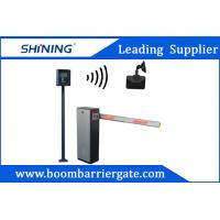 Cheap ID / IC Card Reader Parking Management SystemsFor Road Vehicles Toll Administration for sale