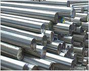 Cheap Orthopedics 6AL4V ELI implant titanium bar rods for sale
