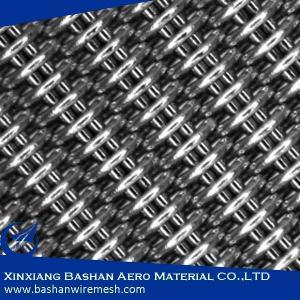 Quality High precision dutch woven copper wire mesh by xinxiang bashan wholesale