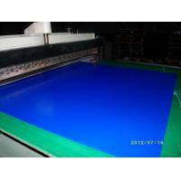 Cheap positive thermal ctp printing plate for sale