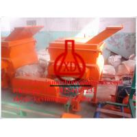 Cheap full automatic mgo board production line With Larger Capacity 1500 sheets for sale