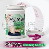 Cheap PaiYou Weight Loss Capsule, Best Diet Pills for sale