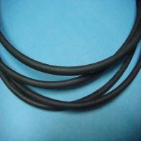 Quality Adhesive Lined Heat Shrinkable Tube for Wire Protection wholesale