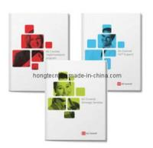 China Printing Catalogue (HTBP007) on sale