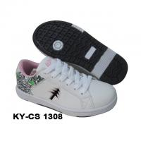 China Child skates mahalo lyte court royale womens camper beluga shoe globe shoes globe mahalo kalenji kiprun kalenji kiprun on sale