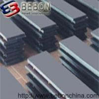 Buy cheap Atmospheric corrosion resistant steel ASTM A 242 from wholesalers